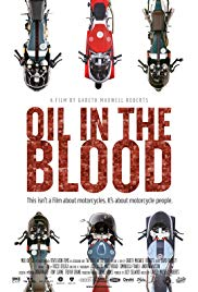 Watch Movie Oil in the Blood