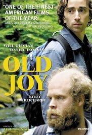 Watch Movie Old Joy
