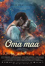 Watch Movie Oma maa