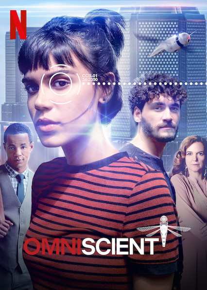 Watch Movie Omniscient - Season 1