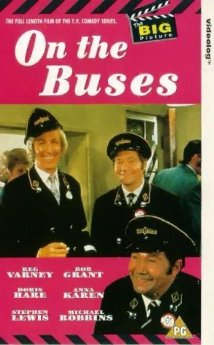 Watch Movie On The Buses