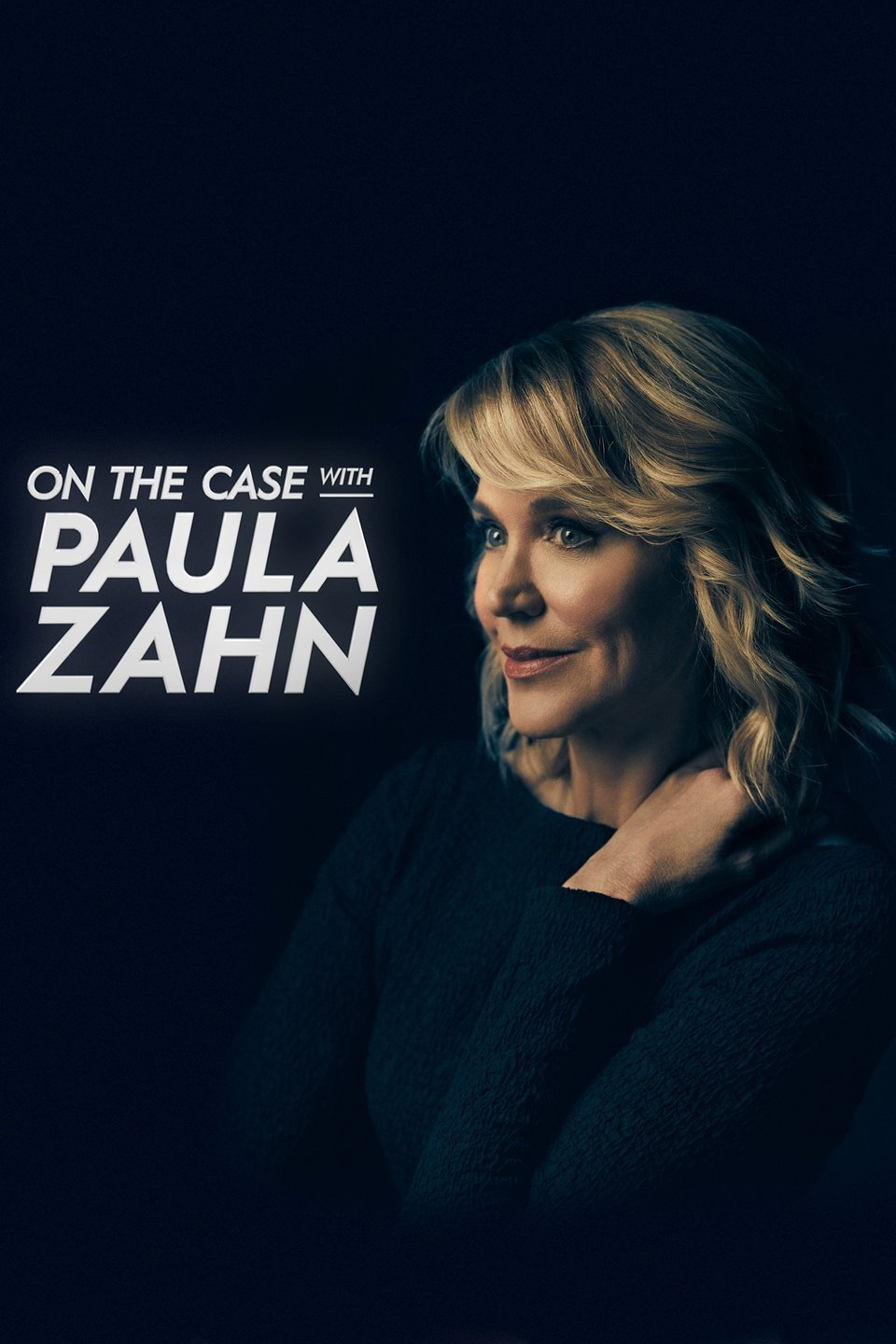Watch Movie On The Case With Paula Zahn - Season 19