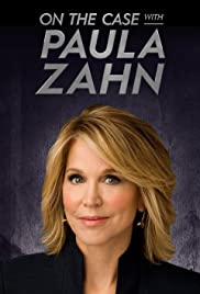 Watch Movie On The Case With Paula Zahn - Season 21