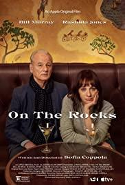 Watch Movie On the Rocks