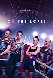 Watch Movie On The Ropes - Season 1