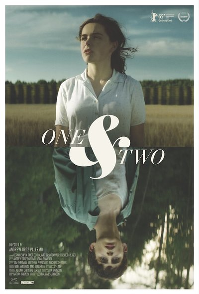 Watch Movie One and Two