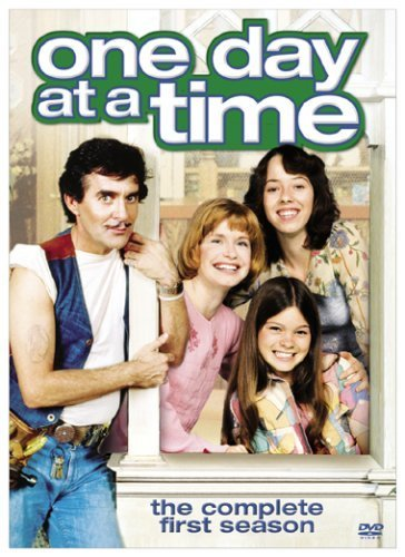 Watch Movie One Day At A Time - Season 2