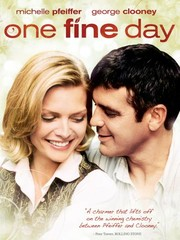 Watch Movie One Fine Day