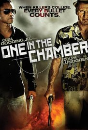 Watch Movie One In The Chamber
