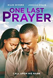 Watch Movie One Last Prayer