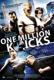 Watch Movie One Million Klicks