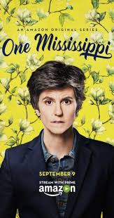 Watch Movie One Mississippi - Season 2