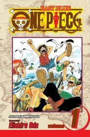 Watch Movie One piece - Season 04 - Vol 01 (English Audio)