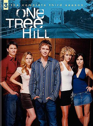 Watch Movie One Tree Hill - Season 7