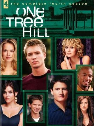 Watch Movie One Tree Hill - Season 9