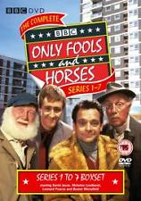 Watch Movie Only Fools And Horses - Season 5