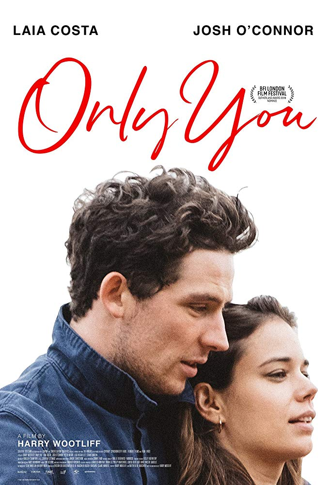Watch Movie Only You (2018)