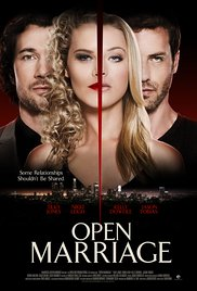 Watch Movie Open Marriage