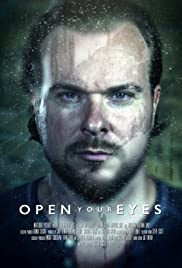 Watch Movie Open Your Eyes