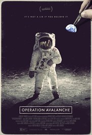 Watch Movie Operation Avalanche