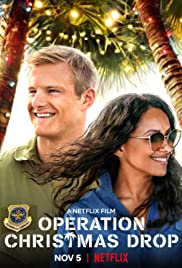 Watch Movie Operation Christmas Drop