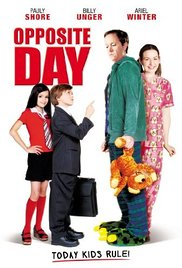Watch Movie Opposite Day