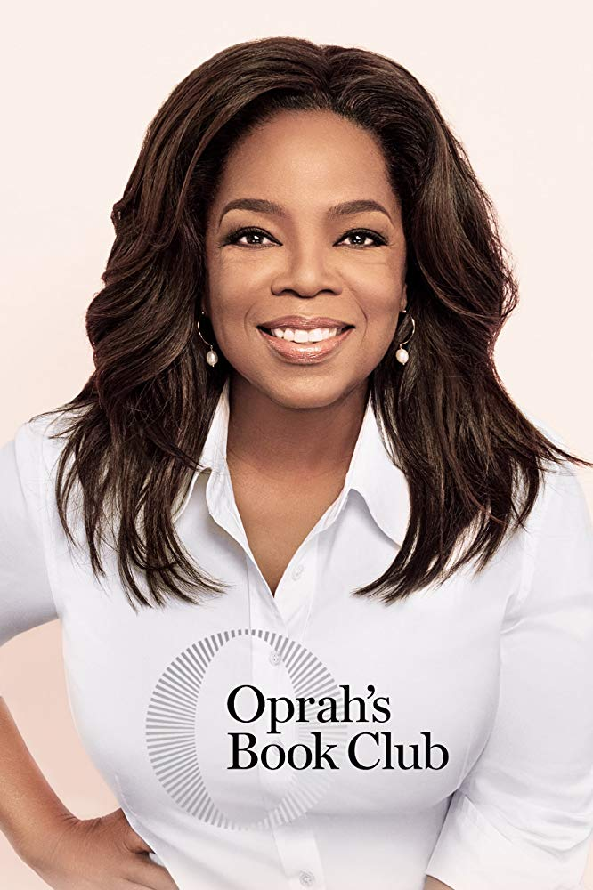 Watch Movie Oprah's Book Club - Season 1