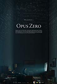 Watch Movie Opus Zero