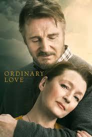Watch Movie Ordinary Love