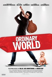 Watch Movie Ordinary World