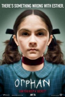 Watch Movie Orphan