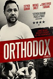 Watch Movie Orthodox
