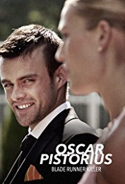 Watch Movie Oscar Pistorius: Blade Runner Killer