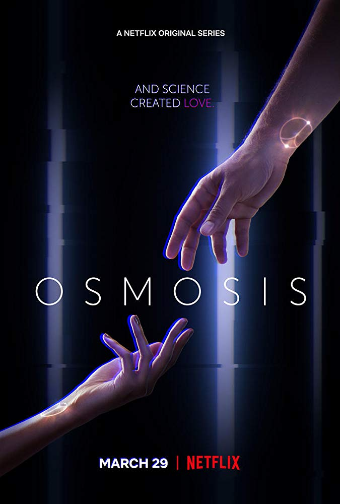Watch Movie Osmosis - Season 1