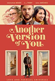 Watch Movie Other Versions of You