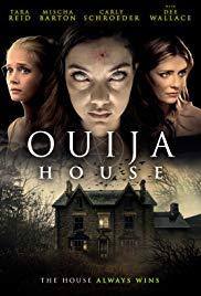 Watch Movie Ouija House
