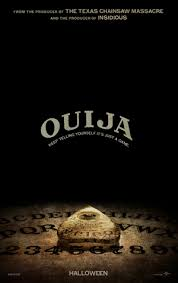 Watch Movie Ouija