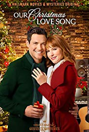 Watch Movie Our Christmas Love Song