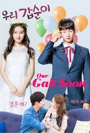 Watch Movie Our Gap Soon