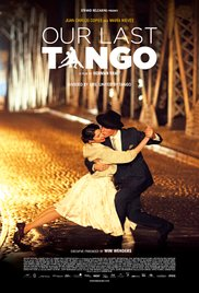 Watch Movie Our Last Tango