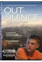 Watch Movie Out In The Silence