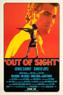 Watch Movie Out of Sight