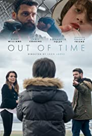 Watch Movie Out of Time