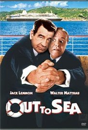 Watch Movie Out to Sea