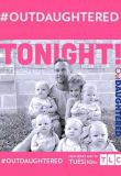 Watch Movie OutDaughtered - Season 2