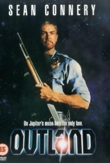 Watch Movie Outland