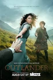 Watch Movie Outlander - Season 1
