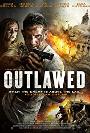 Watch Movie Outlawed