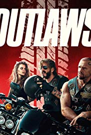 Watch Movie Outlaws