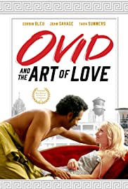 Watch Movie Ovid and the Art of Love